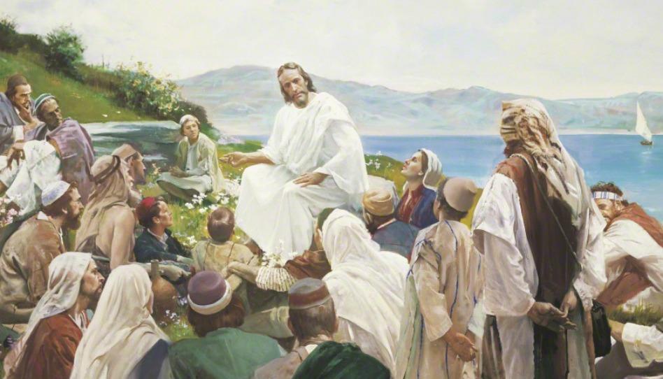 Que Croient les Mormons au sujet de Jésus Christ?