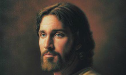 Les Mormons Croient-ils que Jésus et Satan sont Frères?