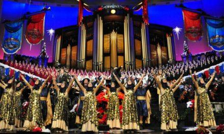 Quelles fêtes les Mormons célèbrent-ils?