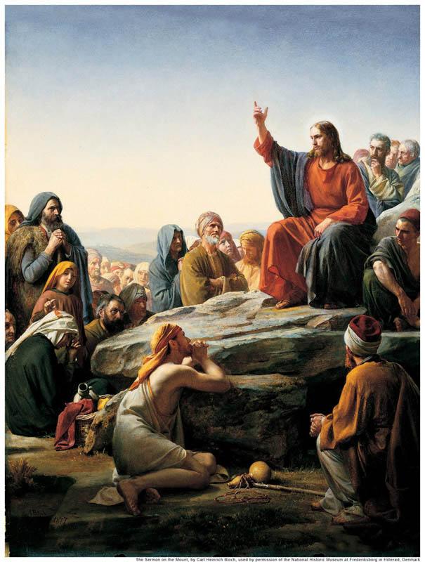 Sermon-Mount-Jesus-Mormon