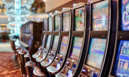 Comment les Mormons considèrent-ils les jeux d'argent?