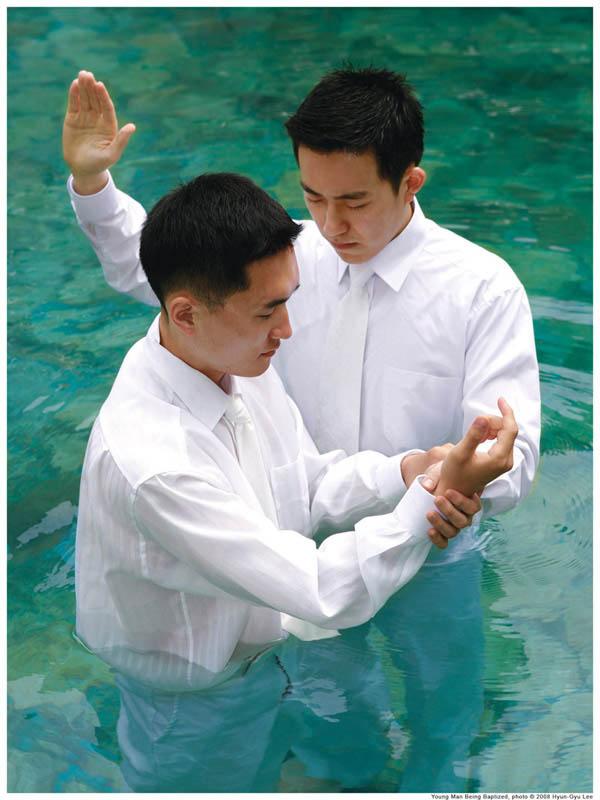 baptism-mormon