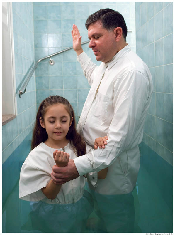 baptized-baptism-mormon