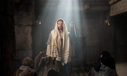 Les Mormons sont-ils Chrétiens?