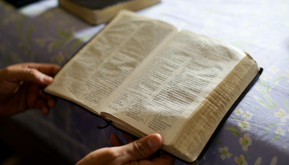 Qu'est ce que le Livre de Mormon?