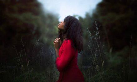 Dieu entend t-il vraiment mes Prières?