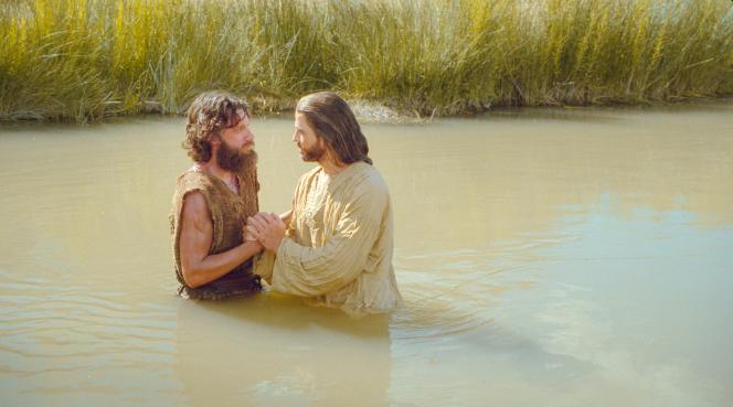 Le baptême des morts : les mormons ignorent-ils la volonté d'autrui?