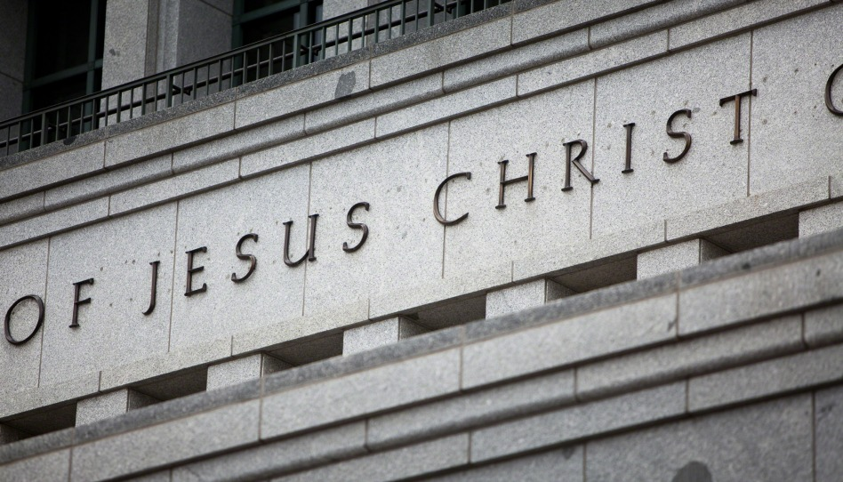 Qu'est-ce que la religion fondamentaliste mormone et la secte du Texas ont-elles en commun avec l'Eglise mormone?