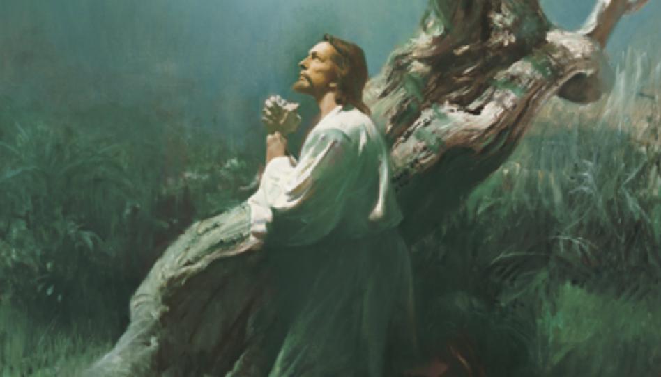 Qu'est-ce que la grâce d'après les mormons?
