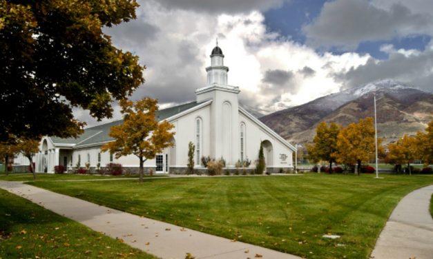 Les Mormons ont-ils des liens avec la secte polygame du Texas?