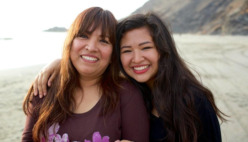 Comment les mormons perçoivent-ils le rôle de la femme?