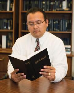 la bible nous aide à connaître la vérité sur Dieu