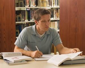 éducation mormone