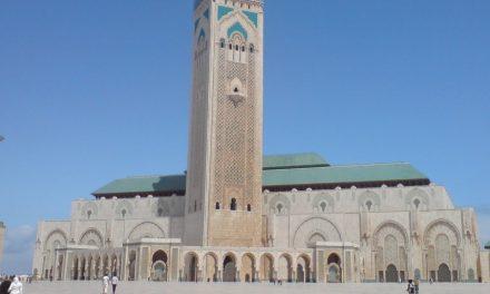Que Pensent les Mormons au sujet de Mohammed?