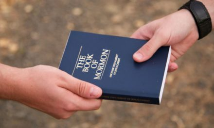 Comment sais-je que le Livre de Mormon est un véritable testament de Jésus Christ?