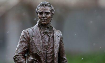 Les Mormons vénèrent-ils Joseph Smith?
