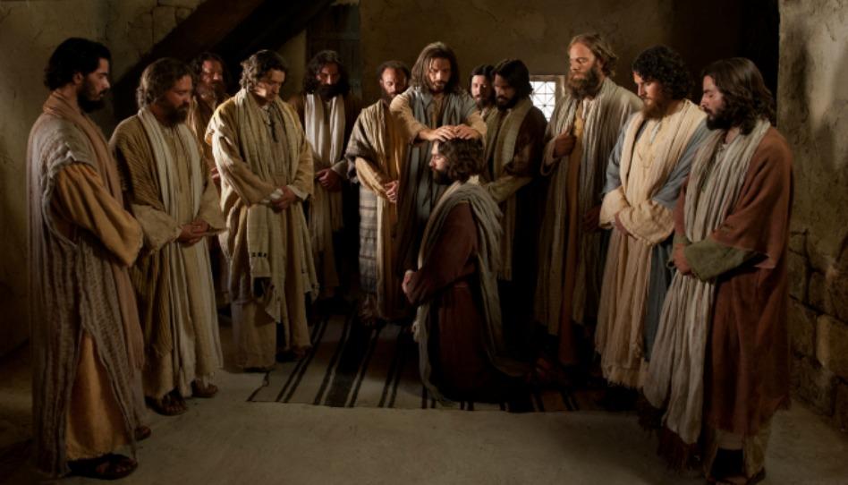 L'Église de Jésus-Christ: l'histoire et l'importance d'un nom