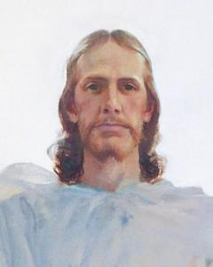 un apôtre mormon est avant tout un témoin du Christ en tout temps et en tout lieu