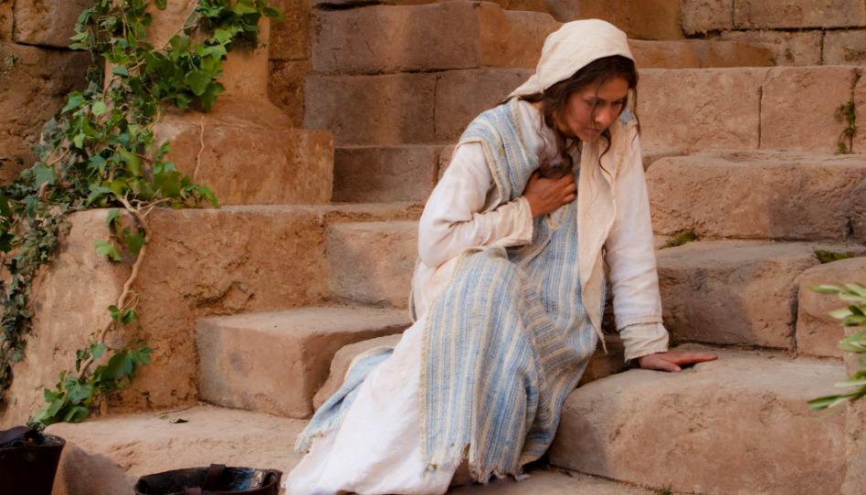 Les Mormons croient-ils en la naissance virginale?
