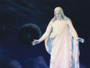 Jésus Christ connaissait l'importance du libre arbitre dans le plan de Dieu