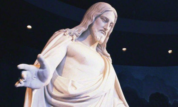 Si Dieu connaît l'avenir, comment peut-on avoir notre libre arbitre?
