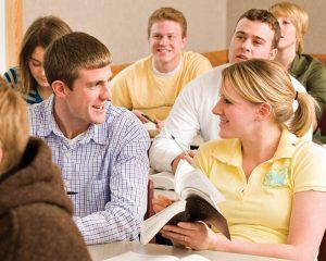la polygamie n'est pas pratiquée par les mormons