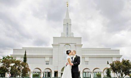 Les Mormons estiment que la polygamie est moralement répréhensible