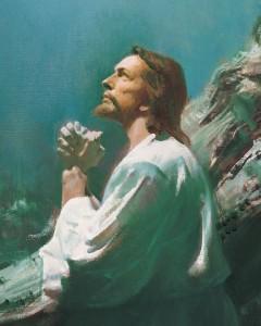 les Mormons croient-ils qu'ils sont sauvés en Jésus-Christ?
