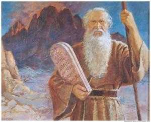 Moises-zarza-ardiente-mormon