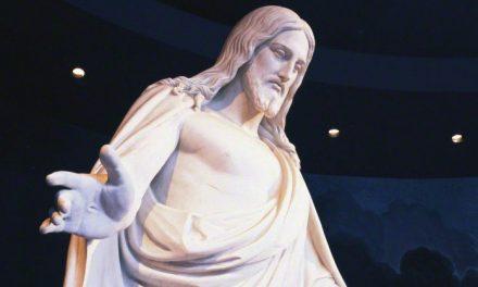 Les Mormons sont-ils sauvés?