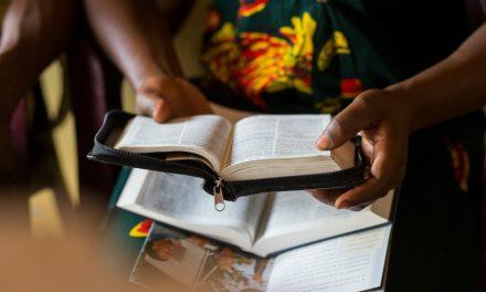 Comment puis-je savoir si le Livre de Mormon est vrai?