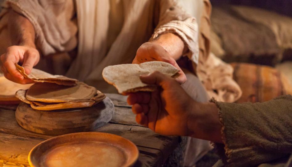 La Pâque juive et sa portée sur la fête de Pâques