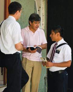 missionnaire-mormon