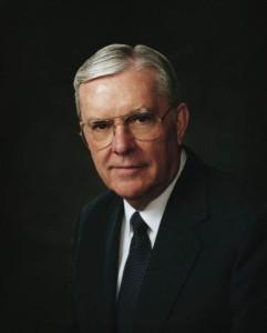 Elder-M-Russell-Ballard-mormon