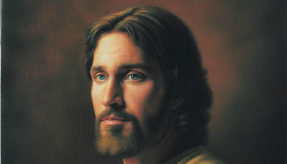 L'Église du Christ (les «Mormons») : Le repentir et le Rédempteur, notre roc