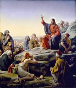 Sermon-Montagne-Jesus-Christ-mormon