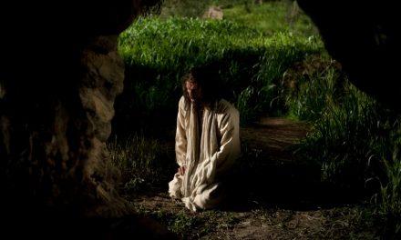 L'Eglise du Christ (les «Mormons») : L'Expiation