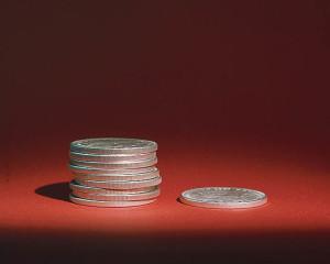 dîme: la payer apporte des bénédictions