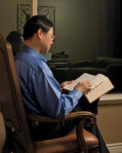 ecritures-mormones