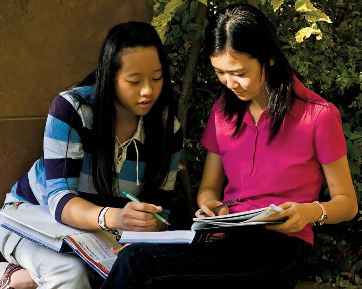 L'Eglise du Christ (les «Mormons») : Bénédictions