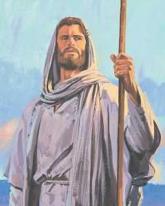 jesus-christ-mormon-Berger