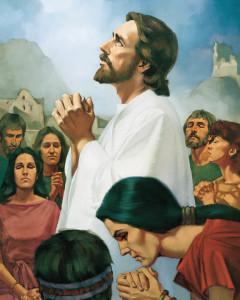 jesus-mormon-nephites