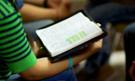Comment puis-je en apprendre d'avantage sur le Livre de Mormon?