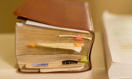 Eglise de Jésus-Christ: Les épreuves dans le Livre de Mormon