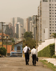 missionnaires-mormons-hommes