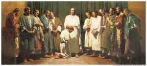 Jesus-Christ-Apotres-mormon