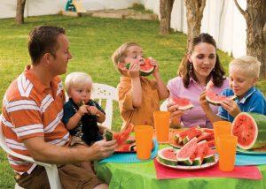 famille-mormonisme2