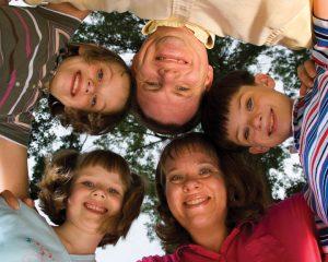 famille-mormons