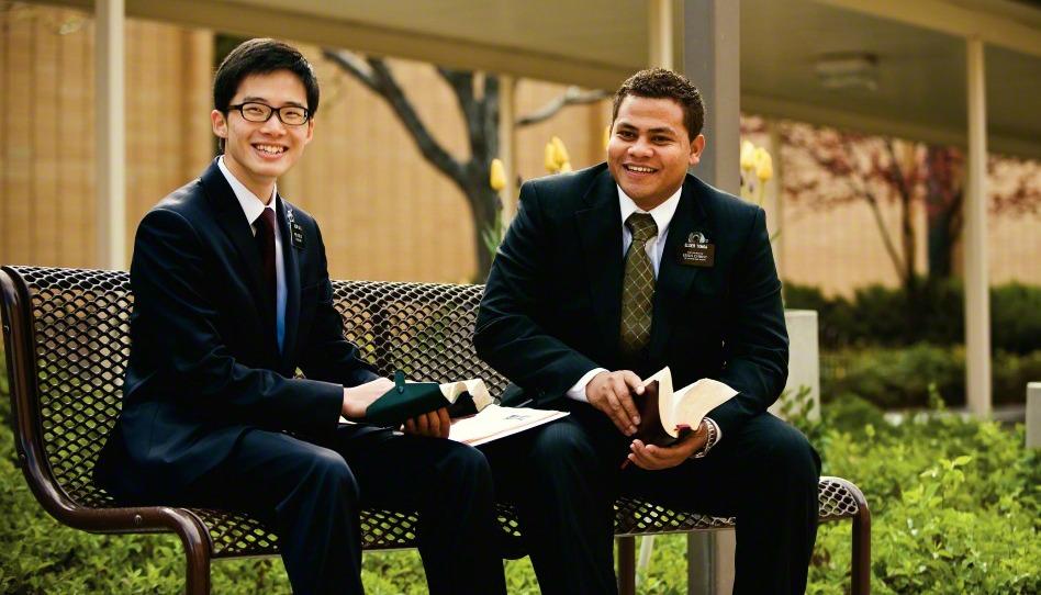 LDS Mormon sites de rencontre