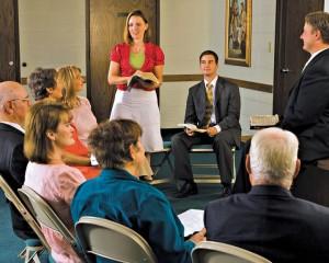 ecole-dimanche-mormone3
